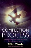 The Completion Process (eBook, ePUB)