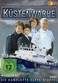 Küstenwache - Season 11 DVD-Box