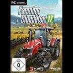 Landwirtschafts Simulator 17 (Download für Windows)