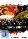 Der Löwe im Winter (Digital Remastered)
