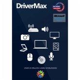 DriverMax 1 User / 12 Monate (Download für Windows)