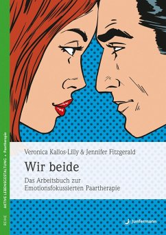 Wir beide (eBook, PDF) - Kallos-Lilly, Veronica; Fitzgerald, Jennifer