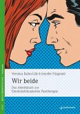 Wir beide (eBook, ePUB)