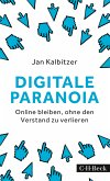 Digitale Paranoia (eBook, ePUB)