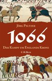 1066 (eBook, ePUB)