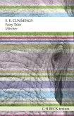 Fairy Tales. Märchen (eBook, ePUB)