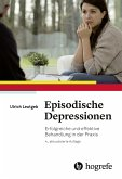 Episodische Depressionen (eBook, ePUB)