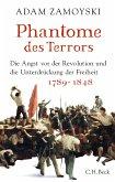 Phantome des Terrors (eBook, ePUB)