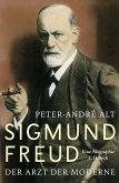 Sigmund Freud (eBook, ePUB)