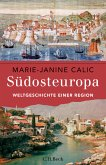 Südosteuropa (eBook, ePUB)
