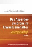 Das Asperger-Syndrom im Erwachsenenalter (eBook, ePUB)