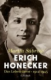Erich Honecker (eBook, ePUB)