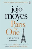 Paris for One and Other Stories (eBook, ePUB)