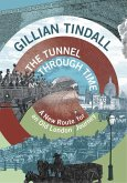 The Tunnel Through Time (eBook, ePUB)