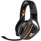 TRITTON ARK 300 - Wireless 7.1 DTS Surround Headset (PS4)