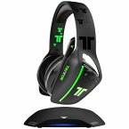 TRITTON ARK 300 - Wireless 7.1 DTS Surround Headset (Xbox One)