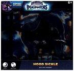 Skylanders Imaginators Sensei Hood Sickle, 1 Figur