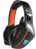 Tritton ARK 100 Stereo Gaming Headset