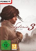 Syberia 3 (PC+Mac)