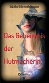 Klara und das Geheimnis der Hutmacherin (eBook, ePUB)