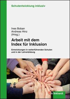 Arbeit mit dem Index für Inklusion