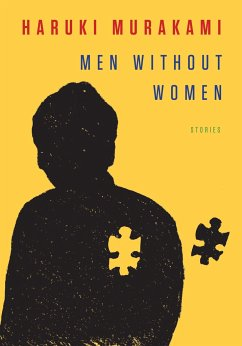 Men Without Women - Murakami, Haruki