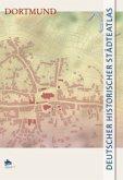 Dortmund / Deutscher Historischer Städteatlas .5