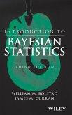 Bayesian Statistics 3e