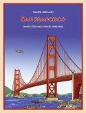 San Francisco, Singstimme und Klavier
