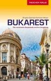 Reiseführer Bukarest