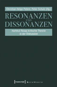 Resonanzen und Dissonanzen
