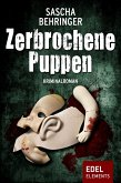 Zerbrochene Puppen (eBook, ePUB)