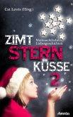 Weihnachtliche Liebesgeschichten / Zimtsternküsse Bd.2 (eBook, ePUB)