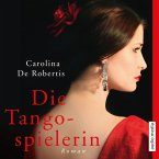 Die Tangospielerin (MP3-Download)