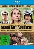 Mord mit Aussicht - Alle 3 Staffeln + TV-Film