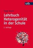 Lehrbuch Heterogenität in der Schule (eBook, ePUB)