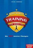 Bodyweight-Training für jeden Tag (eBook, ePUB)