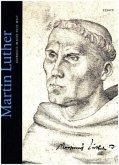 Aufbruch in eine neue Welt / Martin Luther