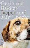Jasper und sein Knecht (eBook, ePUB)