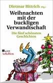 Weihnachten mit der buckligen Verwandtschaft (eBook, ePUB)