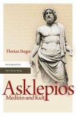 Asklepios (eBook, PDF)