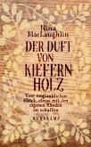 Der Duft von Kiefernholz (eBook, ePUB)