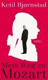 Mein Weg zu Mozart (eBook, ePUB)