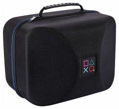 VR CASE, PlayStation VR Koffer/Tasche, für Play...