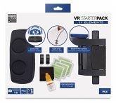 VR Starter Set (11-teilig) für PlayStation VR