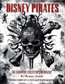 Disney Pirates: The Definitive Collector`s Anthology