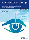 Praxis der refraktiven Chirurgie