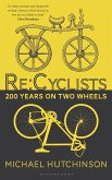 RE: Cyclists: 200 Years on Two Wheels