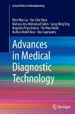Advances in Medical Diagnostic Technology
