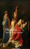 The Iliad of Homer (eBook, ePUB)